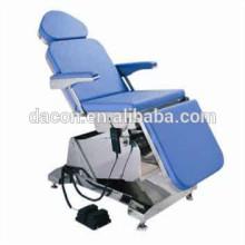 Cadeira cirúrgica