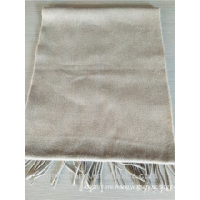 Classic style comforable blended scarves