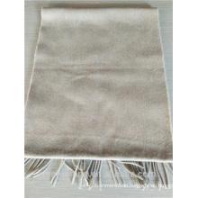 Klassische bequeme Blended-Schals