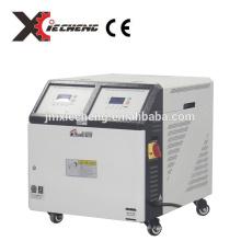 Controlador de temperatura de molde de agua de industria plástica