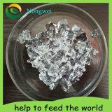 Super Water Absorbent Polymer Sap