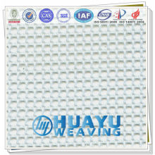 P090,Knitted Mesh Fabric for Laundry Bag