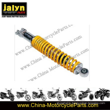 Motorcycle Shock Absorber for Gy6-150