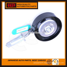 Belt tensioner pulley for CEFIRO A32 Janpanese car engine parts