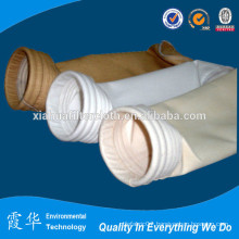 100 micron dust bag for dust collector