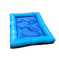 Pet Bed Outdoor Mat Oxford Cooling
