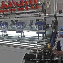 Machine de terminaison de navette d'ordinateur (YXS-64-2B / 3B)
