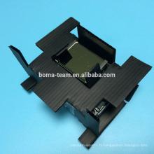 Tête d'impression 100% originale et nouvelle pour la tête d'imprimante d'Epson DX7 F189010