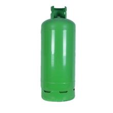 48kg Gas Tank & Gasflasche