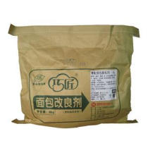 Haccp Emulsifier Bread Improver Food Grade With 2mg/Kg Arse