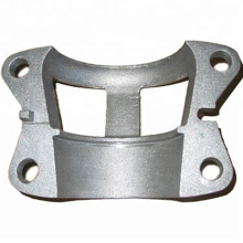 china best selling oem cast aluminum die casting small new parts product production line service