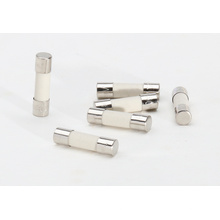 Ceramic Tube Fuse 5*20 Fast-Acting RF1-20
