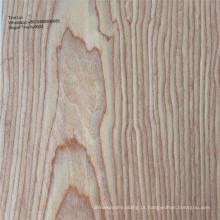 Folheado de madeira de laminado de madeira de engenharia
