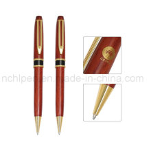 Luxury Promotional Gift Item Pen for Business People
