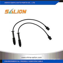 Câble d'allumage / câble d'allumage pour Benz (ZEF988)