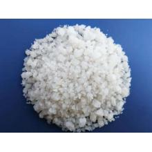 Sodium Chloride for Snow Melting Agency