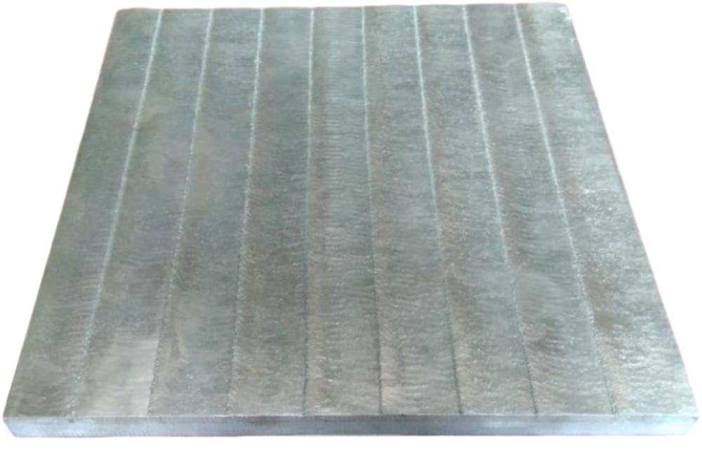 PTAW Overlay Steel Plate (2)