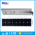 IP65 Newest Solar Powered LED Light /Outdoor Solar Light