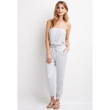 New Arrival Best Selling Special Women Jumpsuit