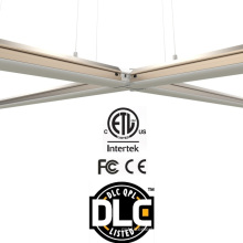5FT / 50W LED de luz lineal con ETL / cETL - 5FT / 50W LED de luz lineal de 5FT / 50W - 2FT / 20W - 3FT / 30W