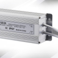 Lpv-120-24 Outdoor 24V DC LED Driver