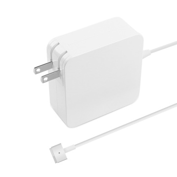 Adaptateur chargeur T-Tip Magsafe 2 45 W MacBook Air