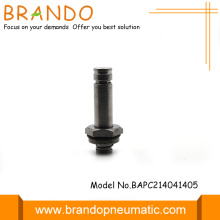 ASCO SCG353A051 Type diaphragme Pulse soupape piston