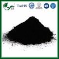 No Flavour Organic Natural Coconut Carbon Powder