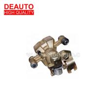 Calibrador de freno tamaño OEM 47750-12231 estándar