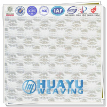 2014 NOUVEAU tissu en maille en polyester 3D