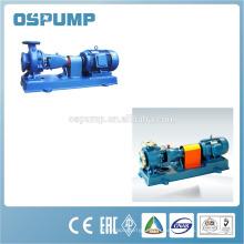 IS IR pompe à eau propre centrifuge électrique