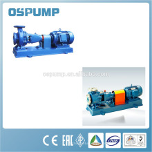 IS IR electric centrifugal clean water pump