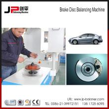 Jp Jianping Auto Brake Motor Brakes Electric Brakes Balance Machine