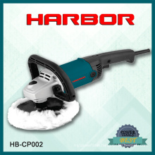 Hb-Cp002 Harbor 2016 Hot Selling Car Polishing Material Industrial Floor Polishing Machines