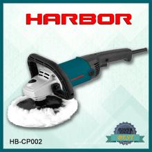 Hb-Cp002 Porto 2016 Hot vendendo carro Polisher Machine Granite Polishing Tool