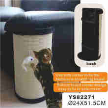 High Quality Cat Furniture, Sisal Cat Tree (YS82271)