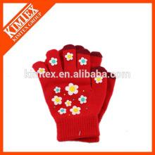 Touch Screen Handschuhe eine Größe für iphone