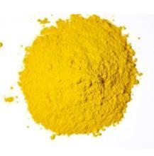 Disperse Yellow 184:1, CAS 164578-37-4