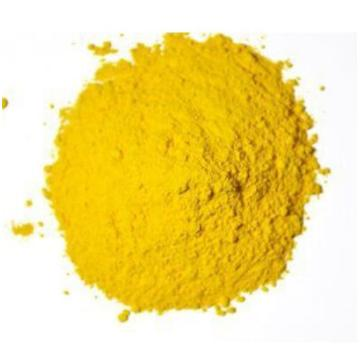 Disperse Yellow 184 : 1, CAS 164578-37-4
