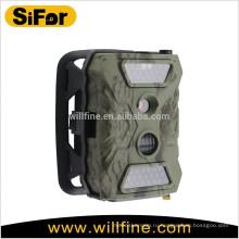Беспроводной ИК скаутинг камеры цена по прейскуранту завода цифровой скаутинг камера MMS/GSM и СМТП