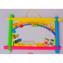 Kids Magic Writing Board Toys-RM685