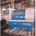 China CNC Ck6132 mit Ce