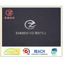 T / C 40/60 Canvas Anti-Static (NEW STANDARD) Функационная ткань (ZCFF018)