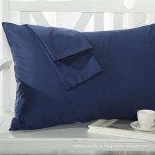 Fronha de almofada barata com impressão personalizada personalizada