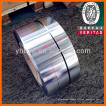 304L stainless steel strip with top quality ( 304L cold rolled stainless steel coil)