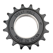 Single Speed Freewheel Bicycle Cassette ED