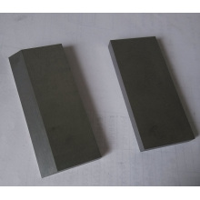 Customer Special Required Shape and Size of Spare Parts of Tungsten Carbide