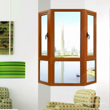 modern design bay windows for sale