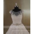 2016 wedding dress civil real photos wedding gown design