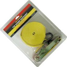Attache de palette à cliquet d'arrimage Capacityoem Downs Sling Claw Crochet